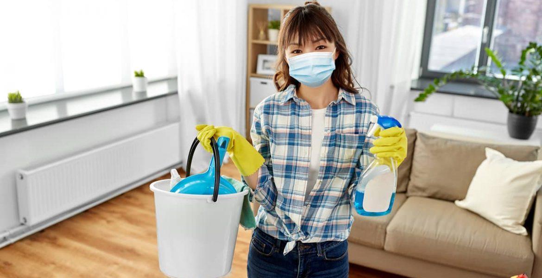 Coronavirus: 10 cuidados que debés tomar si recibís gente en casa